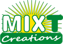 Mixt Creations